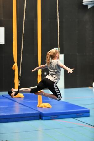 Die ZirkusAkademie: ZirkusAkademie-6020-Finale_Kinder_41