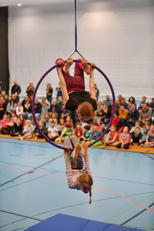 Die ZirkusAkademie: ZirkusAkademie-6023-Finale_Kinder_26
