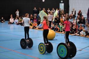 Die ZirkusAkademie: ZirkusAkademie-6027-Finale_Kinder_36