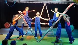 Die ZirkusAkademie: ZirkusAkademie-6029-20190630_183433
