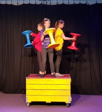 Die ZirkusAkademie: ZirkusAkademie-6044-20190630_191004