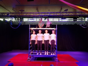 Die ZirkusAkademie: ZirkusAkademie-6057-20190630_192438