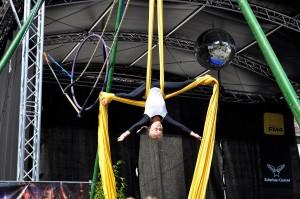 Die ZirkusAkademie: ZirkusAkademie-6148-_DSC0314