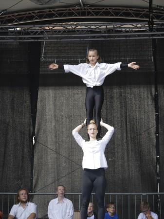 Die ZirkusAkademie: ZirkusAkademie-6153-P1060017
