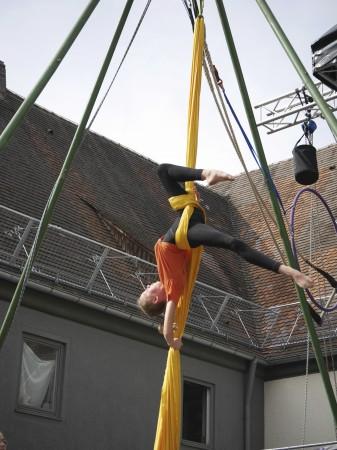 Die ZirkusAkademie: ZirkusAkademie-6154-P1060086