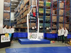 Die ZirkusAkademie: ZirkusAkademie-6159-TILY5887