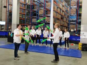 Die ZirkusAkademie: ZirkusAkademie-6160-FRHP1504