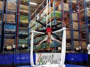 Die ZirkusAkademie: ZirkusAkademie-6189-20191012_150846