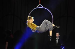 Die ZirkusAkademie: ZirkusAkademie-6257-_DSC0272