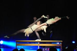 Die ZirkusAkademie: ZirkusAkademie-6265-_DSC0435