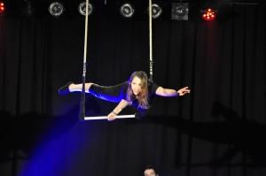 Die ZirkusAkademie: ZirkusAkademie-6267-_DSC0602