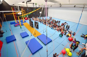 Die ZirkusAkademie: ZirkusAkademie-1039-Abschluss_Kinder_Paul_Silberberg_02