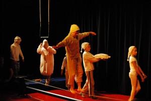 Die ZirkusAkademie: ZirkusAkademie-101-DSC_0043