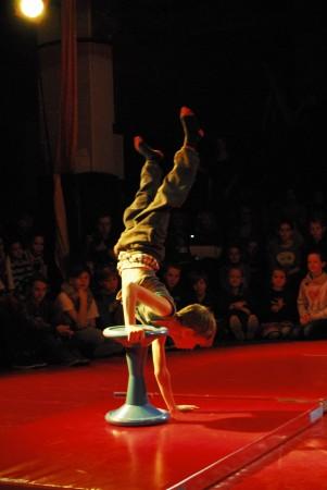 Die ZirkusAkademie: ZirkusAkademie-102-DSC_0241