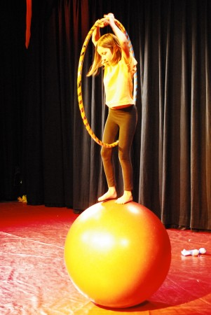 Die ZirkusAkademie: ZirkusAkademie-103-DSC_0055