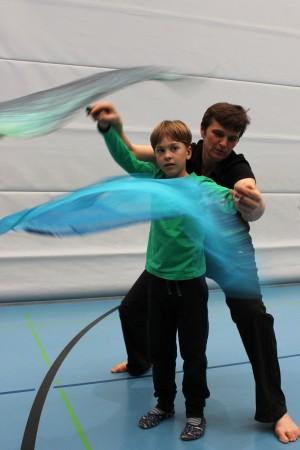 Die ZirkusAkademie: ZirkusAkademie-111-0125