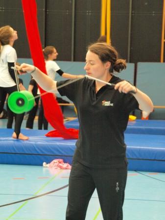 Die ZirkusAkademie: ZirkusAkademie-145-P4120608