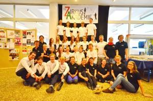 Die ZirkusAkademie: ZirkusAkademie-160-ZA_1_Paul_Silberberg