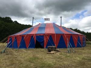Die ZirkusAkademie: ZirkusAkademie-2237-IMG_1301