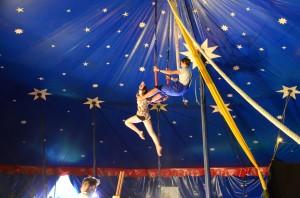 Die ZirkusAkademie: ZirkusAkademie-2341-DSC_0136