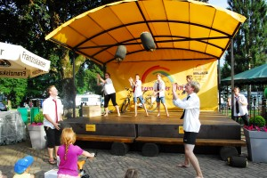 Die ZirkusAkademie: ZirkusAkademie-241-DSC_0852