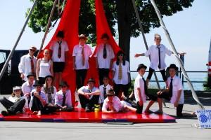Die ZirkusAkademie: ZirkusAkademie-27-1