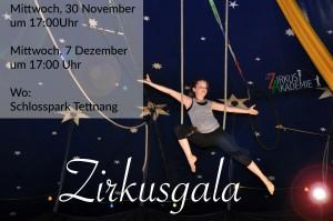 Die ZirkusAkademie: ZirkusAkademie-2809-ZirAka_07.16_-_72_Kopie