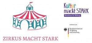 Die ZirkusAkademie: ZirkusAkademie-3545-Logoleiste_hoch