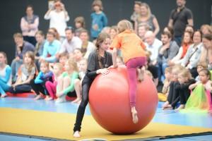 Die ZirkusAkademie: ZirkusAkademie-4119-DSC_1285