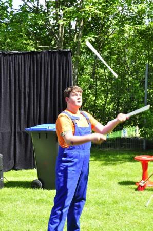Die ZirkusAkademie: ZirkusAkademie-4471-_DSC0250