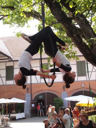 Die ZirkusAkademie: ZirkusAkademie-6089-P7044665