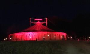 Die ZirkusAkademie: ZirkusAkademie-6090-IMG_7414