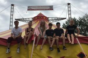 Die ZirkusAkademie: ZirkusAkademie-6091-IMG_7424