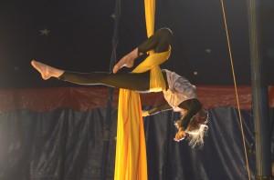Die ZirkusAkademie: ZirkusAkademie-1259-DSC_0219