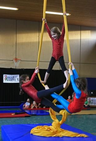 Die ZirkusAkademie: ZirkusAkademie-1844-_MG_4051R
