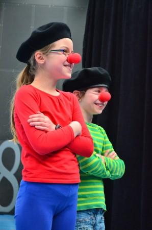 Die ZirkusAkademie: ZirkusAkademie-2020-Finale_Kids__Paul_Silberberg__14