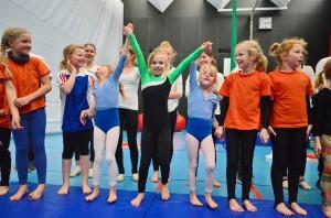 Die ZirkusAkademie: ZirkusAkademie-2045-Finale_Kids__Paul_Silberberg__121
