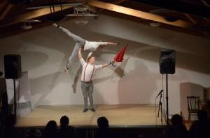 Die ZirkusAkademie: ZirkusAkademie-2194-DSC_0484