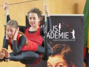 Die ZirkusAkademie: ZirkusAkademie-2204-P1040937