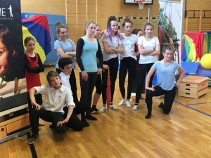 Die ZirkusAkademie: ZirkusAkademie-2213-IMG_1250