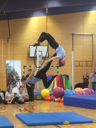 Die ZirkusAkademie: ZirkusAkademie-2248-IMG_1286