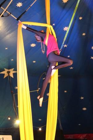 Die ZirkusAkademie: ZirkusAkademie-2413-IMG_9093