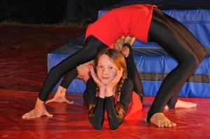 Die ZirkusAkademie: ZirkusAkademie-2446-ZirAka_07.16_-_25
