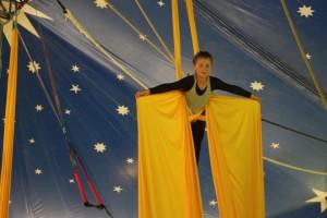Die ZirkusAkademie: ZirkusAkademie-2657-IMG_1207