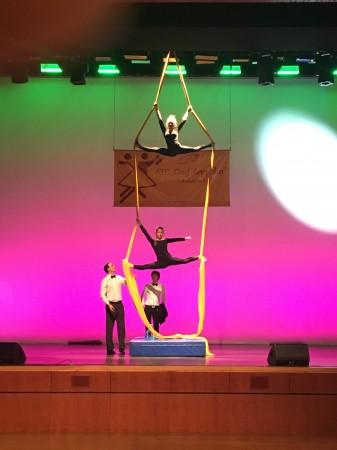Die ZirkusAkademie: ZirkusAkademie-2778-IMG_2128