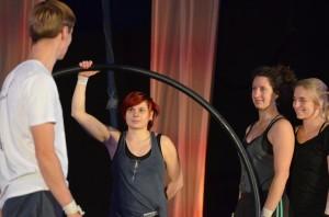 Die ZirkusAkademie: ZirkusAkademie-2813-DSC_0882