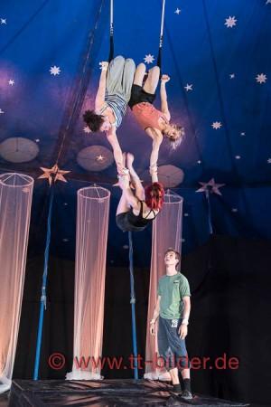 Die ZirkusAkademie: ZirkusAkademie-2815-bild_38205_Neidhard