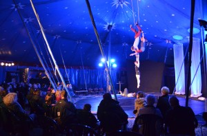 Die ZirkusAkademie: ZirkusAkademie-2816-DSC_0919