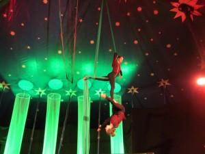 Die ZirkusAkademie: ZirkusAkademie-2817-IMG_3287