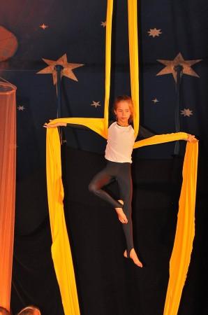 Die ZirkusAkademie: ZirkusAkademie-2861-DSC_0081